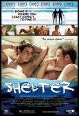 shelter_juniper-post