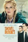 shovel_buddies