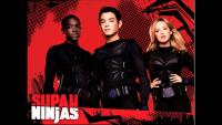 supah-ninjas_juniper-post