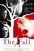 the-fall_juniper-post