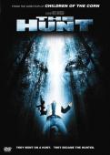the-hunt_juniper-post