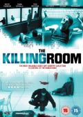 the-killing-room_juniper-post