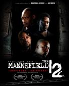the-mannsfield-12_juniper-post