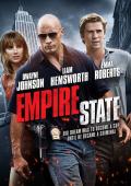 true_story_empire_state_poster_juniper_post