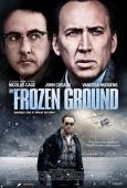 true_story_frozen-ground-juniper-post