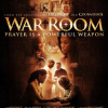 "Thumbnail image for ""War Room"" In Theaters"