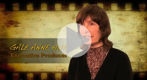 Gale Anne Hurd Juniper Post