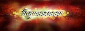 Comingsoon.net