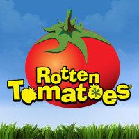 Rotten Tomatos