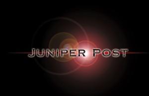 juniper.logo.Color