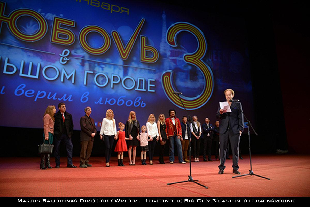 LBG3_Premiere_Moscow_Cast-copy