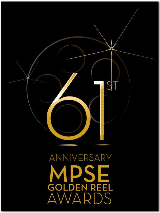 MPSE copy