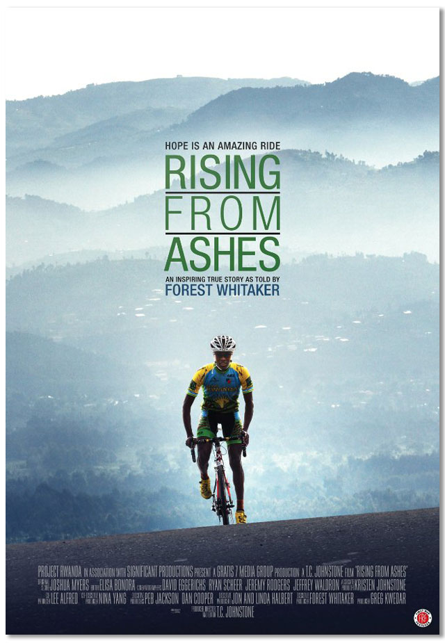 Rising from Ashes_Juniper Post copy