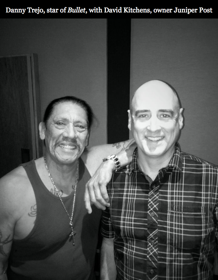 David_Kitchens_Danny_Trejo_Bullet_Juniper_Post