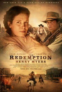 redemption_of_henry_myers_xlrg_juniper_post
