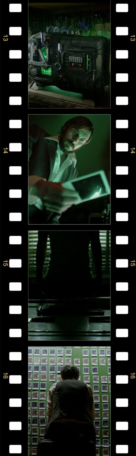 Time lapse_juniper-film strip