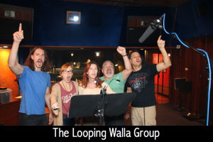 The-Looping-Walla-Group-Juniper-Post