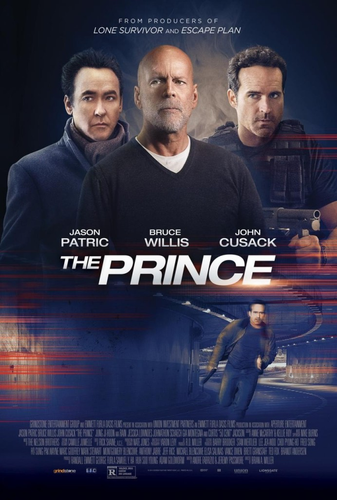 the-prince-2014-movie-poster-692x1024