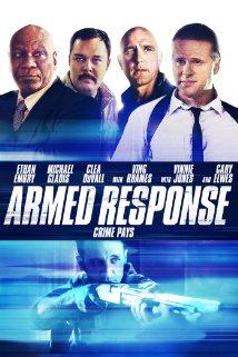 Armed_Response_Juniper_Post