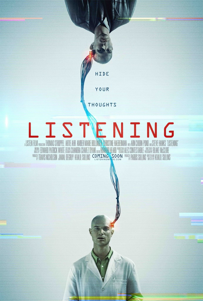 LISTENING_key_art_lo