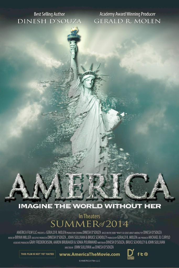 America_Imagine_a_World_Without_Her