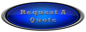Blue Request for Quote Oval