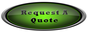Green Request for Qoute Oval