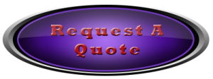 Purple Request for Quote Oval