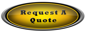 Yellow Request for Quote Oval