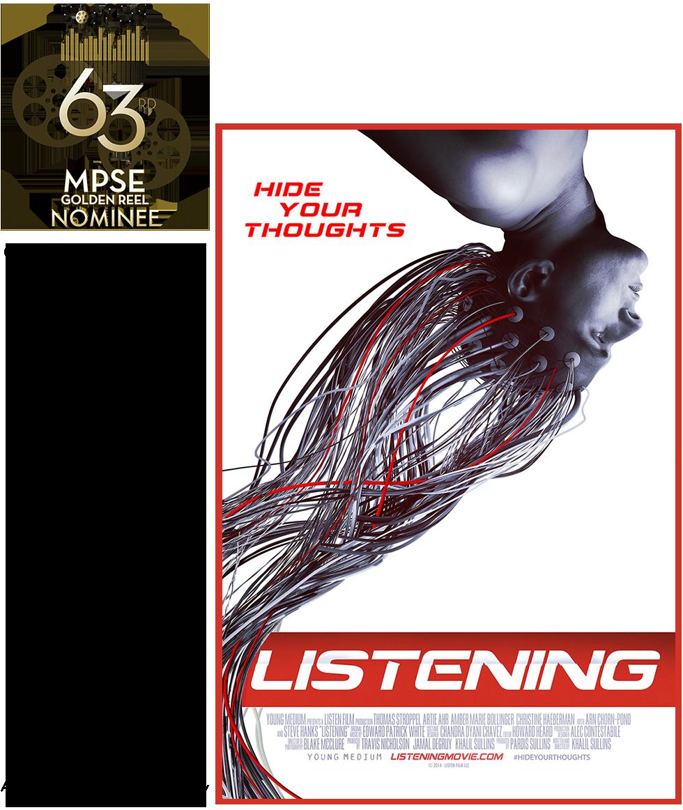 Listening Nomination