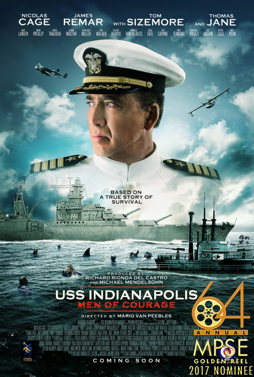 uss_indianapolis_men_of_courage_MPSE